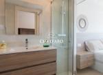 apartamento-en-venta-playa-de-aro-duplex-verona-10-10