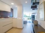 apartamento-en-venta-playa-de-aro-duplex-verona-2-2