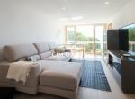 apartamento-en-venta-playa-de-aro-duplex-verona-3-3