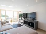 apartamento-en-venta-playa-de-aro-duplex-verona-4-4