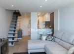 apartamento-en-venta-playa-de-aro-duplex-verona-5-5