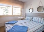 apartamento-en-venta-playa-de-aro-duplex-verona-6-6