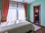 villa-en-venta-calonge-villa-mani-39-39