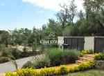 villa-en-venta-playa-de-aro-villa-Cim-dAro-13-13