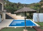 villa-en-venta-playa-de-aro-villa-Cim-dAro-14-14