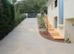 villa-en-venta-playa-de-aro-villa-Cim-dAro-3-3