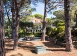 villa-en-venta-playa-de-aro-villa-milina-21-21
