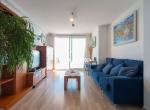 apartamento-en-venta-playa-de-aro-apartamento-tijuana-1-1
