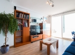 apartamento-en-venta-playa-de-aro-apartamento-tijuana-2-2