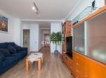 apartamento-en-venta-playa-de-aro-apartamento-tijuana-4-4