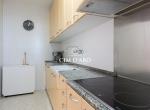 apartamento-en-venta-playa-de-aro-apartamento-tijuana-5-5