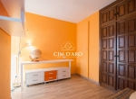 apartamento-en-venta-playa-de-aro-apartamento-tijuana-7-7