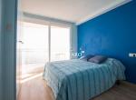 apartamento-en-venta-playa-de-aro-apartamento-tijuana-8-8