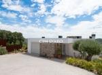villa-en-venta-calonge-villa-fresia-6-6