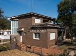 villa-en-venta-cim-daro-cim01-002.jpg